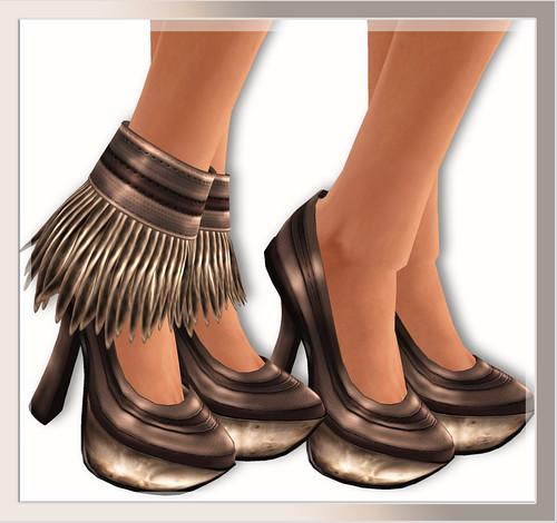 _newShoes_
