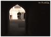 Closing Door (Nourah.A.Edhbayah (Super Flower♥إظبيه)) Tags: door group closing superflower الطين إظبيه ياعاجن