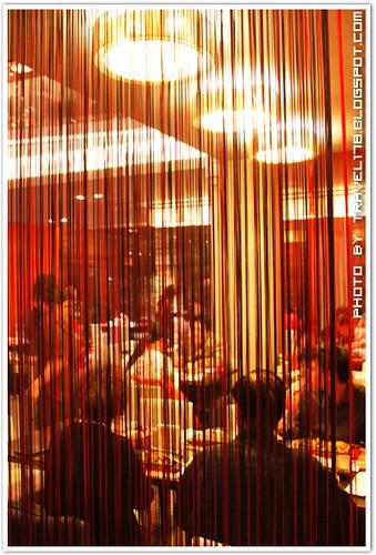台中美食-洛克牛排_1086
