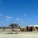 Kalabaydh (Somaliland/Somalia) - Rural Somalia