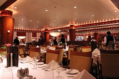 Choosing the Right Restaurant Design