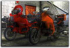 red orange yellow digital photoshop canon eos tv bmw motorcycle 5d hdr sennheiser uplink sabc photomatix 3exp peltor k100rt gigawave linearamplifier shotgunmike digitaltransmitter logperiodicantenna tvbike patchantenna helicopterbike tvcamerabike riflemike tvoutsidebroadcasts