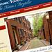Historic Tours of America Website