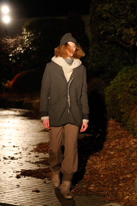 Christopher Rayner3024_FW10_JFW_TROVE