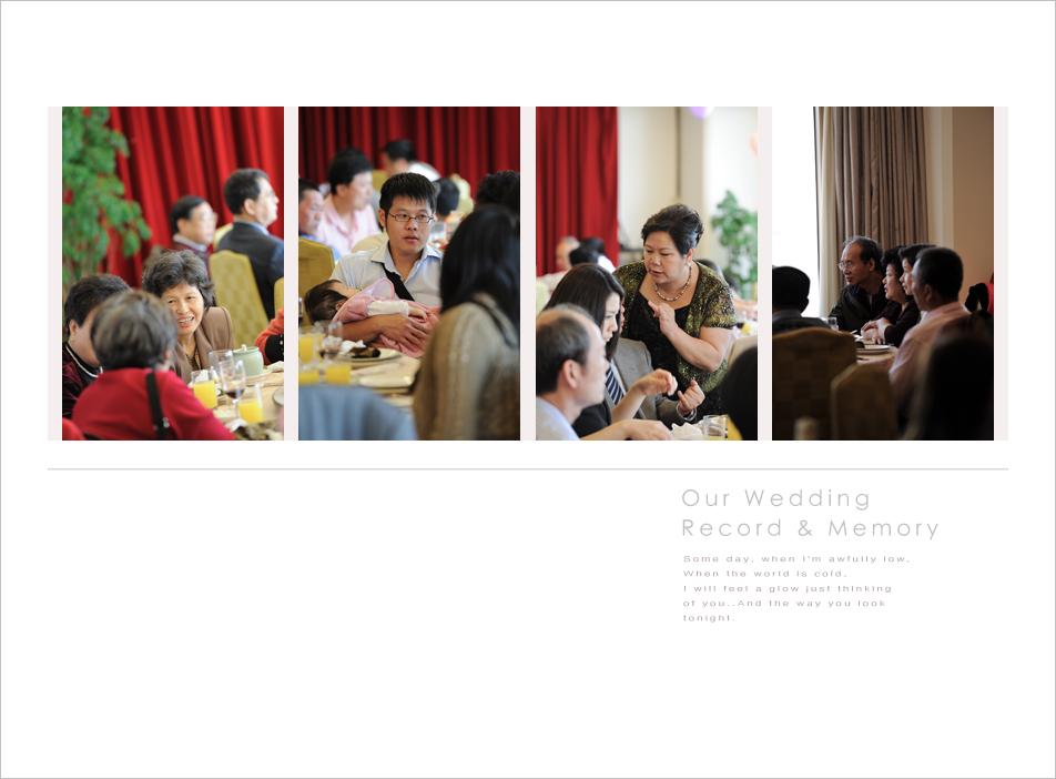 20100328book030
