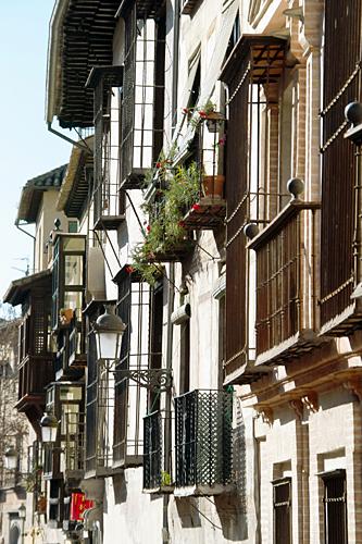 balcony-granada