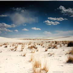 Rob Sheridan iPad Wallpaper 03 (Rob Sheridan) Tags: wallpaper sky clouds landscape photo desert lock background homescreen ipad robsheridan lockscreen
