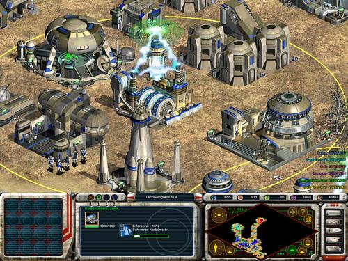 Star Wars Galactic battlegrounds 4487510019_1732066f00
