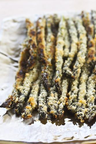 roasted asparagus 2