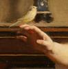 handwithbird