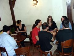 2010-04-05 - Cafa tour - 56