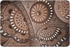 Islamic Arts Architecture -    ( - Al-Mutairat ) Tags: architecture arts islamic  mywinners