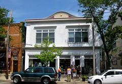 Alle Rue No. 133 (Eridony (Instagram: eridony_prime)) Tags: shop store downtown michigan saugatuck smalltown botique allegancounty