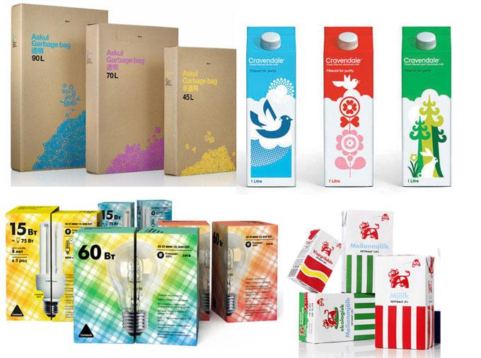Emejing Box Packaging Design Ideas Gallery Trend Ideas 2017  sc 1 st  Trend Ideas 2017 & Best Packaging Box Design Ideas Gallery - Trend Ideas 2017 ... Aboutintivar.Com