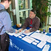 2010 CSHE Career Fair-35