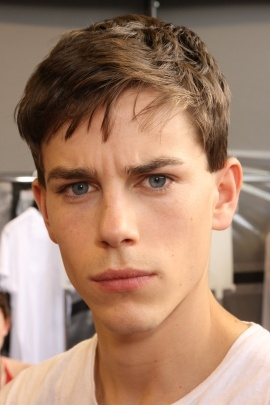 Jeremy Young2012_SS09_Dries Van Noten BS