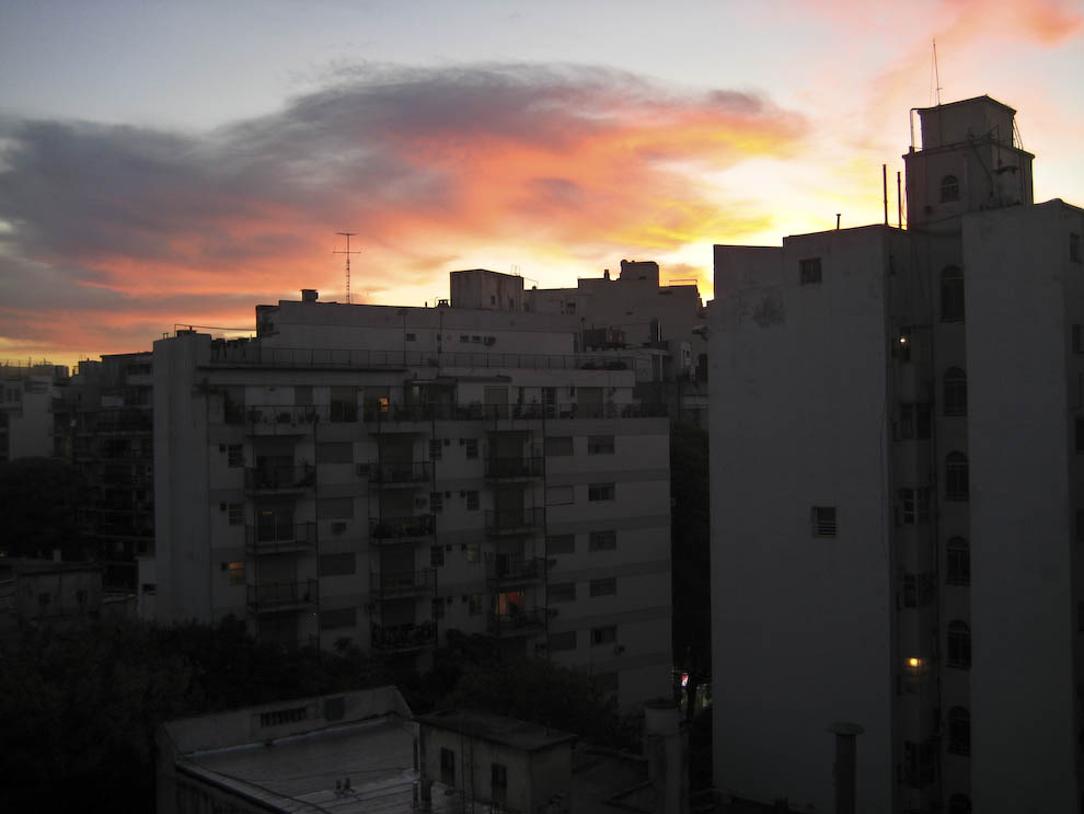 pulmon-palermo-sunset-5380