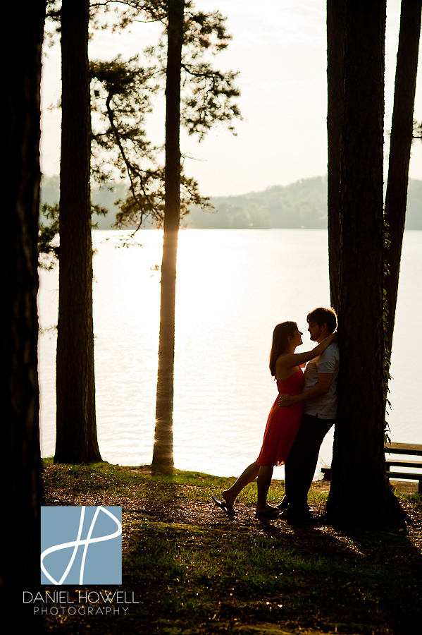 balmer_engagement-9006 copy