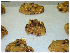 cookies_liselottes_110410 (3) (fruNielsen (Helle Klitgaard)) Tags: food cookies april arden forr frunielsen helleklitgaard