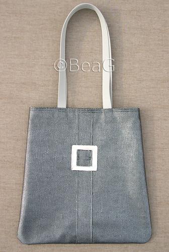 BeBENL bag (tas) nr. 5