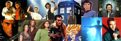 Battle_Of_The_Time_Travelers_1
