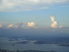 DSC01461 (Nina May) Tags: brazil rio riodejanerio