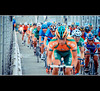 Vietnam | Hue: Bicycle race (Vu Pham in Vietnam) Tags: sports bicycle race focus dof vietnam hue depth xe đua đạp thểthao televisioncup tvcup
