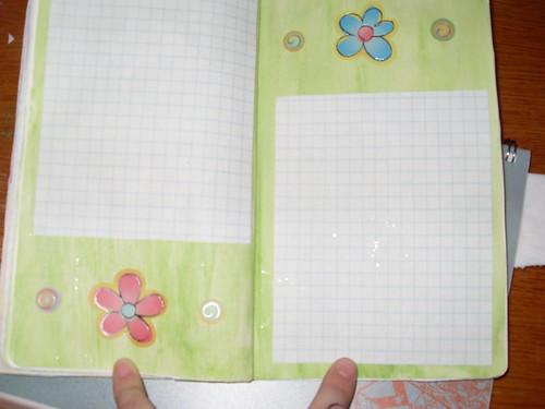stationery-book 1 (34)
