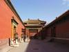 Beijing Tours - 44