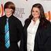GLAAD 21st Media Awards Red Carpet 041