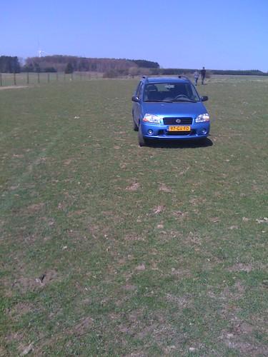100417-Free Parking