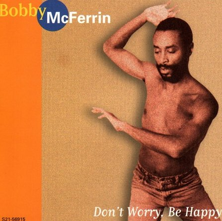 mcferrin-bobby-dont-worry-be-happy-capitol-1993