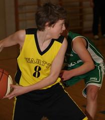 Rolle 2010 Honka Wartti (P96) (kansalainen) Tags: basketball turku kaarina 2010 rolle koripallo honka lauantai p96 wartti rolleturnaus 1742010