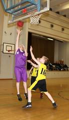 Rolle 2010 Wartti Lahden NMKY (P96) (kansalainen) Tags: lake basketball turku kaarina 2010 rolle koris koripallo p96 namika lahden nmky alkuer wartti alkusarja hovirinnankoulu lahdennamika