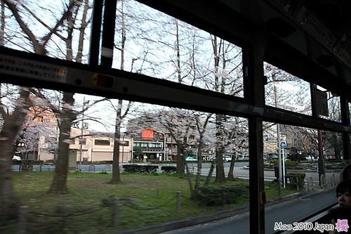 公車上-1