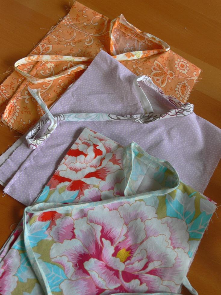 Baby-Kimonos-06