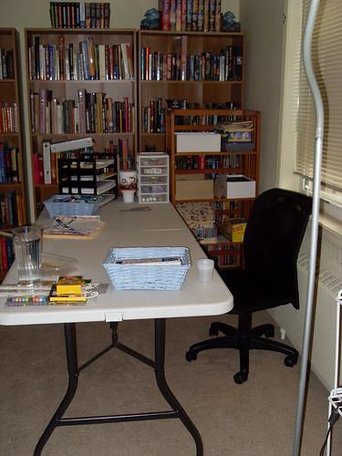 workspace (27)