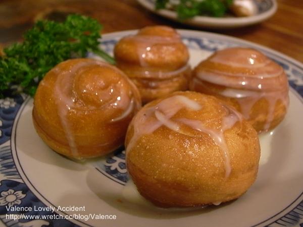 勺勺客_奶香小饅