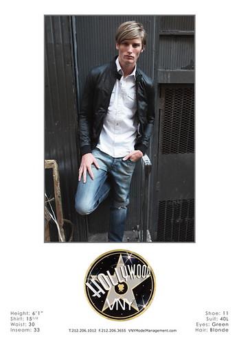 Shane Brew0007(VNY via Scene Models)