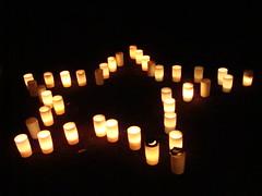 DSC05515 (sofpast) Tags: night foods candle gamble bonenkai shonandai vietkeio