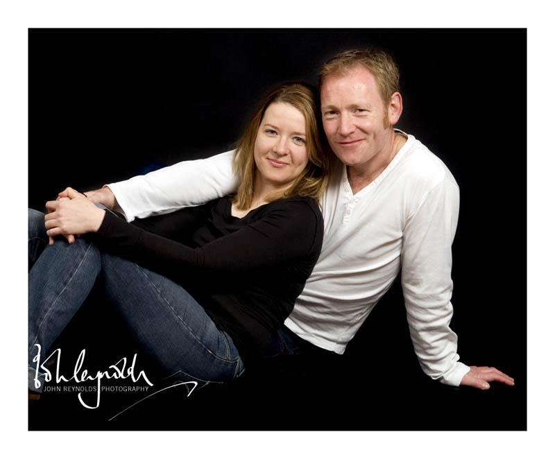 004Olivia & Peter