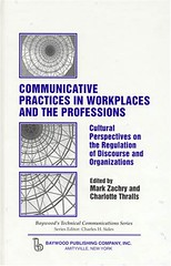 Communicative practices