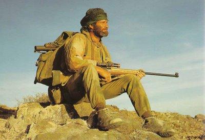 Resultado de imagen de guerra de Dhofar