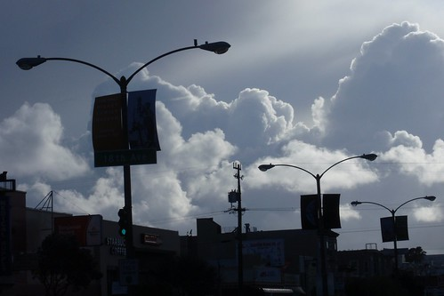 Geary Clouds 02