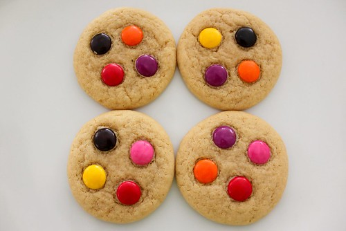 cookiessmarties (5)