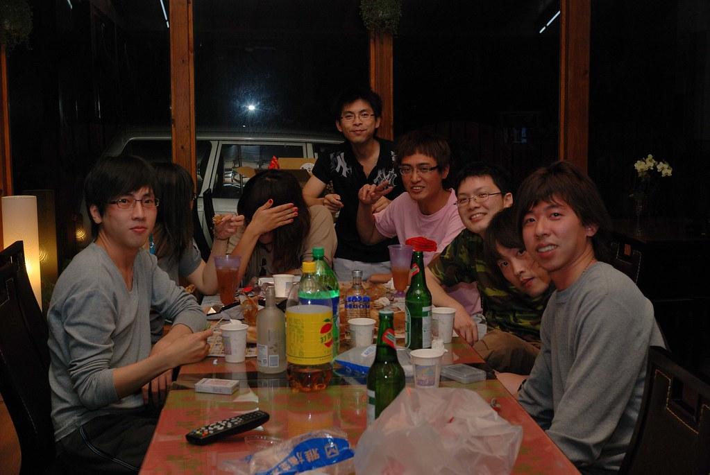 20100417螢火蟲之旅-27.jpg