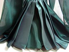 emeralds 06