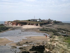 Hilbre Island, Dee Estuary II (wrightrkuk) Tags: sands mudflats wirral westkirby merseyside riverdee deeside hilbreisland deeestuary hilbreislandnaturereserve