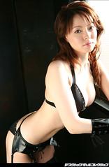 森田香央里 画像3