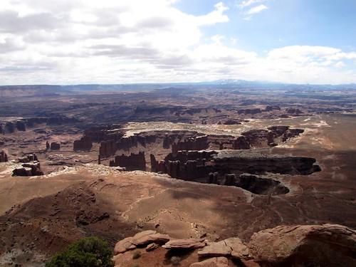 Canyonland-6